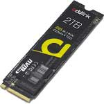 Addlink-S95-SSD-compatible-avec-la-PS5
