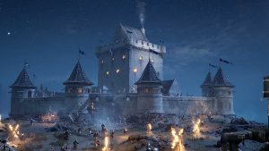 Chivalry-2-assieger-chateau