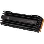 Corsair-MP600-Pro-SSD-compatible-avec-la-PS5