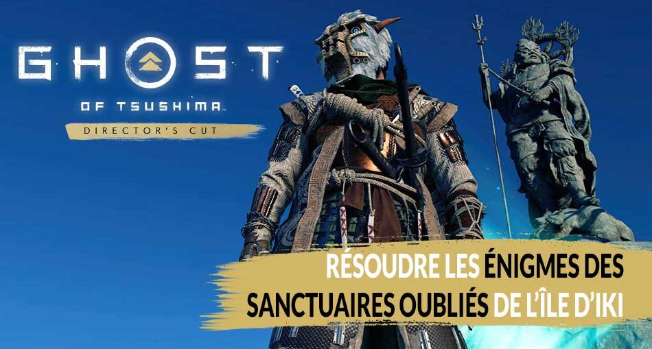 Ghost-of-Tsushima-guide-enigme-sanctuaire-oublie-du-vent-ile-iki