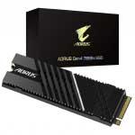 Gigabyte-Aorus-7000S-SSD-compatible-avec-la-PS5