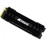 Inland-Performance-Plus-SSD-compatible-avec-la-PS5
