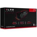 PNY-XLR8-CS3040-SSD-compatible-avec-la-PS5