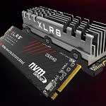 PNY-XLR8-CS3140-SSD-compatible-avec-la-PS5