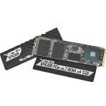 Patriot-Viper-VP4300-SSD-compatible-avec-la-PS5