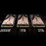 Sabrent-Rocket-4-Plus-SSD-compatible-avec-la-PS5