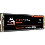 Seagate-FireCuda-530-SSD-compatible-avec-la-PS5