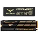 TeamGroup-T-Force-Cardea-A440-SSD-compatible-avec-la-PS5
