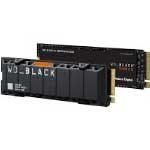 Western-Digital-Black-SN850-SSD-compatible-avec-la-PS5
