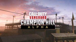 call-of-duty-vanguard-alpha-mode-de-jeu-champion-de-la-colline