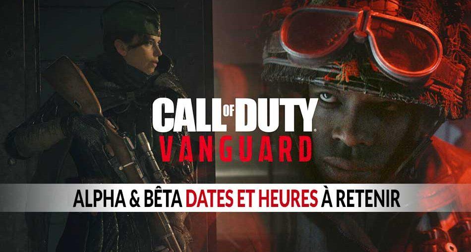 call-of-duty-vanguard-beta-alpha-dates-et-heures-de-lancement