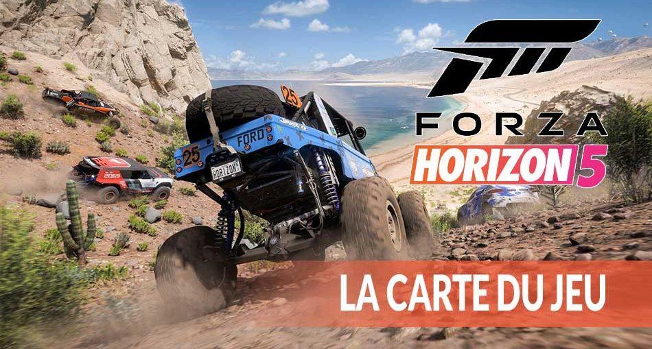carte-map-forza-horizon-5