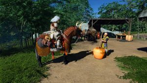 changer-la-couleur-armure-du-cheval-ghost-of-tsushima