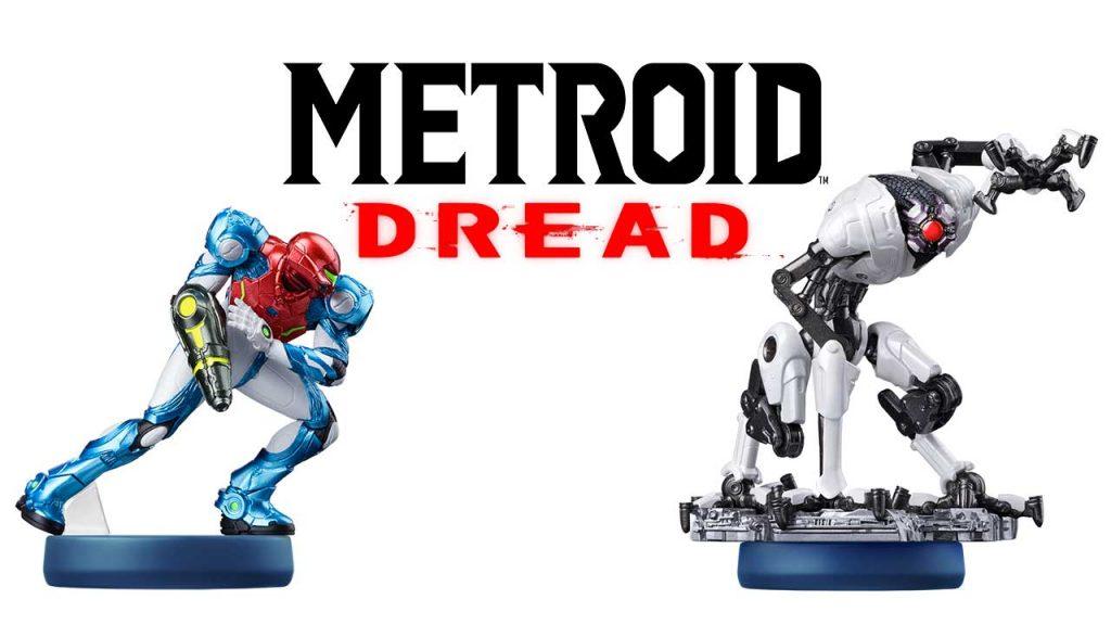 figurine-amiibo-Metroid-Dread-Samus-E-M-M-I