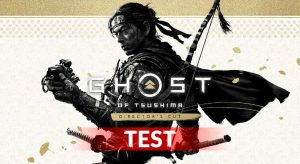 ghost-of-tshushima-directors-cut-test