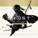 ghost-of-tsushima-directors-cut-ps5-note-du-jeu