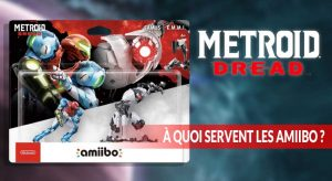metroid-dread-switch-utiliser-amiibo