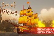 obtenir-le-bateau-navire-de-borderlands-dans-sea-of-thieves