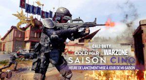 CoD-Cold-War-Warzone-saison-5-rechargee-debut