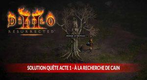 Diablo-2-Resurrected-arbre-et-parchemin-inifuss-guide