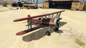 Duster-avion-agricole-Grand-Theft-Auto-5-code-vehicules