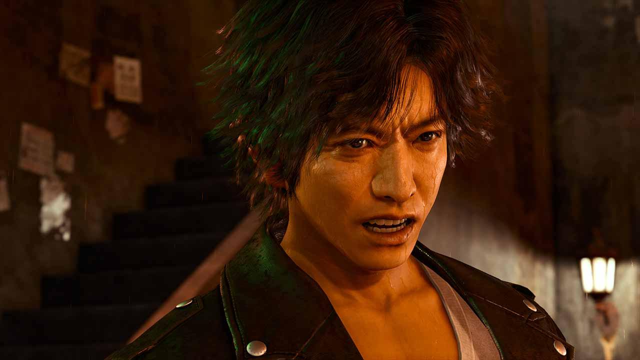 Lost-Judgment-Takayuki-Yagami-personnage-principal