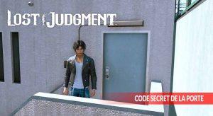Lost-Judgment-code-salle-de-jeux