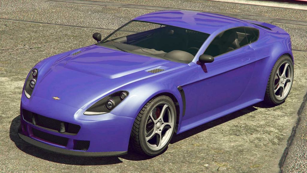 Rapid-GT-voiture-de-course-GTA-5-code-de-triche