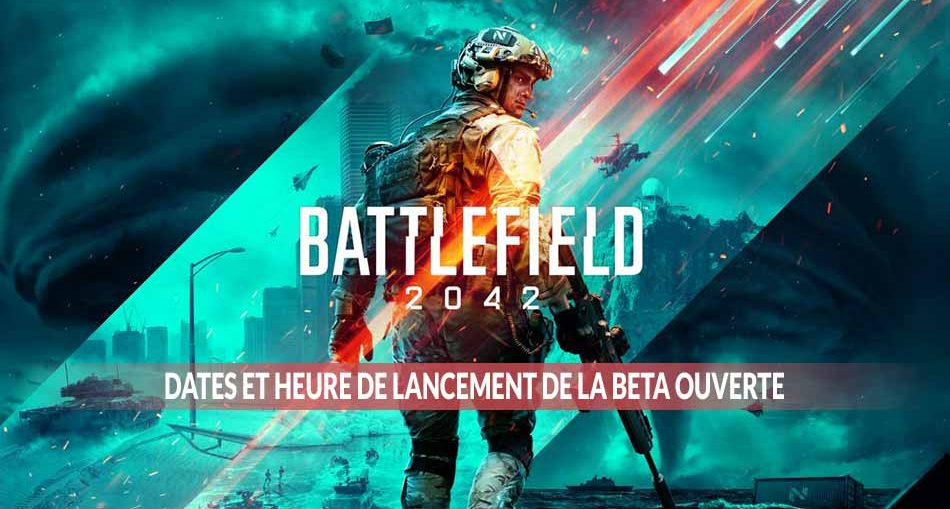 date-heure-ouverture-serveurs-beta-ouverte-battlefield-2042
