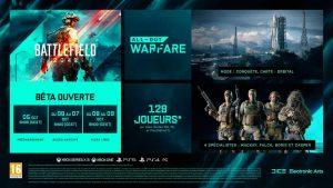 battlefield-2042-beta-ouverte-date-heure-et-contenu