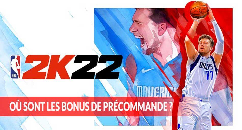 bug-bonus-de-precommandes-du-jeu-NBA-2K22