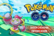 capturer-et-obtenir-hoopa-pokemon-go