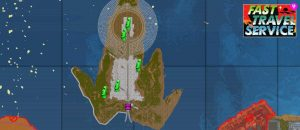 carte-emplacements-totems-extraterrestre-dome-du-tonnerre-no-more-heroes-3