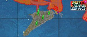 carte-emplacements-totems-extraterrestre-monde-parfait-no-more-heroes-3