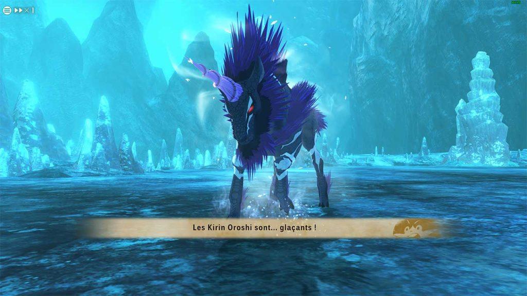 chasse-du-Kirin-Oroshi-Monster-Hunter-Stories-2