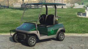 code-GTA-5-vehicule-caddie-de-golf