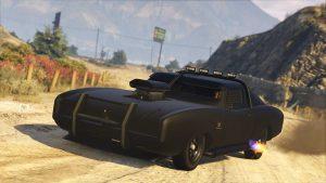 code-de-triche-voiture-blindee-Duke-o-Death-GTA-V