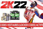 codes-vestaires-my-team-locker-code-NBA-2K22