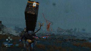 death-stranding-directors-cut-PS5-combats-echoues