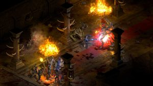diablo-2-resurrected-gameplay