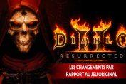 differences-version-Diablo-2-Resurrected-consoles-et-pc