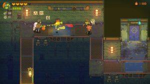 eastward-gameplay