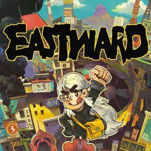 eastward-note-du-jeu