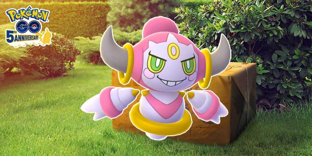 etude-speciale-saison-chenapan-hoopa-enchaine-pokemon-go