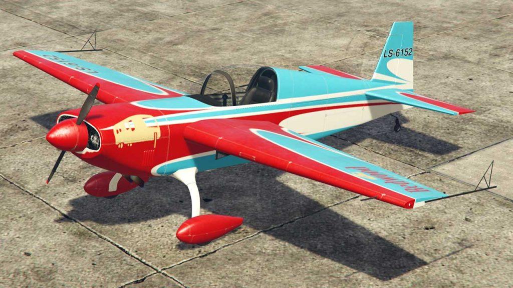 faire-apparaitre-un-avion-de-voltige-cheat-GTA-5