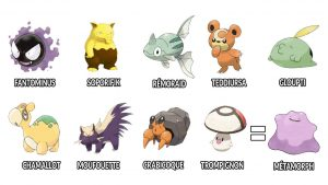 forme-deguisement-possible-de-metamorph-dans-pokemon-go-2021