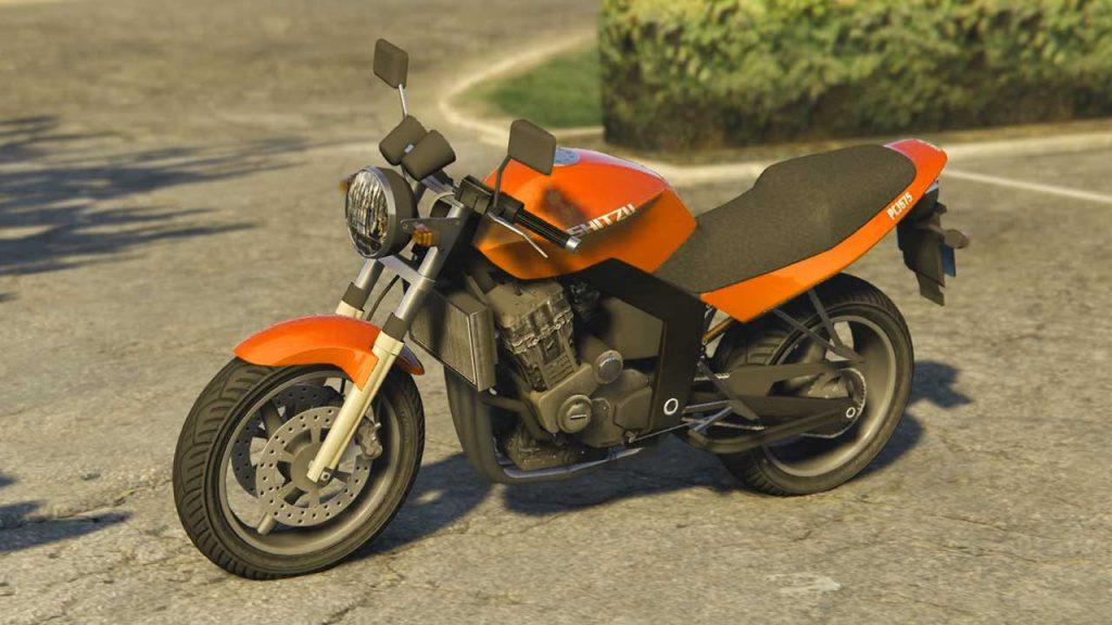 gta-V-PCJ-600-moto-de-course-cheat-code