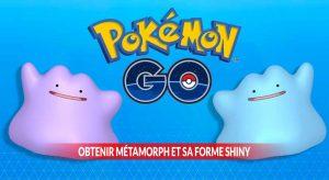 guide-metamorph-pokemon-go-2021