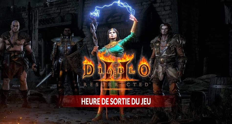 heure-sortie-dl-Diablo-2-Resurrected-consoles-et-pc