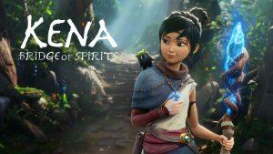 kena-bridge-of-spirit-sortie-septembre-2021-jeu-PS5